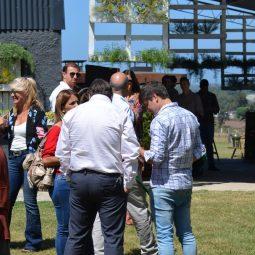 Lanzamiento Expo Melilla 2017 (24)