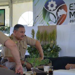 Lanzamiento Expo Melilla 2017 (30)