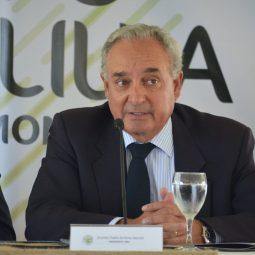 Lanzamiento Expo Melilla 2017 (47)