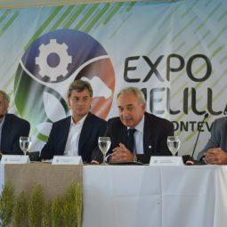 Lanzamiento Expo Melilla 2017 (49)