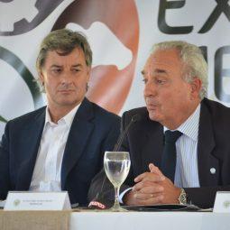 Lanzamiento Expo Melilla 2017 (50)