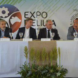Lanzamiento Expo Melilla 2017 (52)