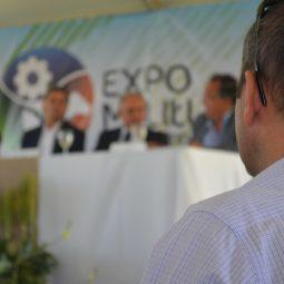 Lanzamiento Expo Melilla 2017 (53)