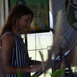 Lanzamiento Expo Melilla 2017 (57)