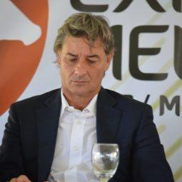 Lanzamiento Expo Melilla 2017 (60)