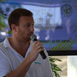 Lanzamiento Expo Melilla 2017 (64)