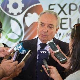 Lanzamiento Expo Melilla 2017 (65)
