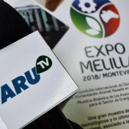 Día 1 - Expo Melilla 2018 (102)
