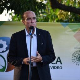 Día 1 - Expo Melilla 2018 (126)