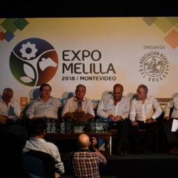 Día 1 - Expo Melilla 2018 (129)