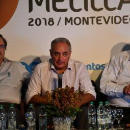 Día 1 - Expo Melilla 2018 (130)