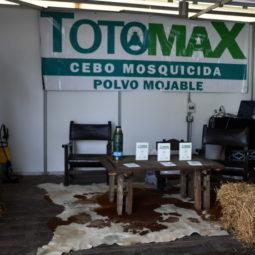 Día 1 - Expo Melilla 2018 (67)