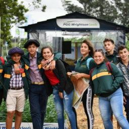 Día 2 - Expo Melilla 2018_016