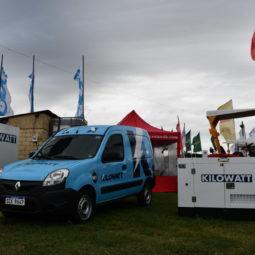 Día 2 - Expo Melilla 2018_050