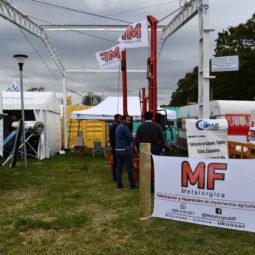 Día 2 - Expo Melilla 2018_057