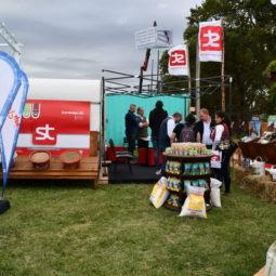 Día 2 - Expo Melilla 2018_058