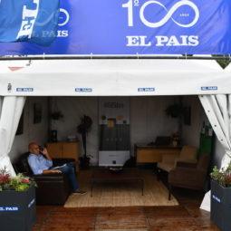 Día 2 - Expo Melilla 2018_069