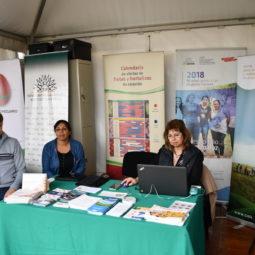 Día 2 - Expo Melilla 2018_078