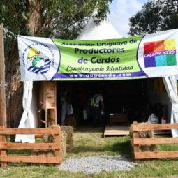 Día 2 - Expo Melilla 2018_101