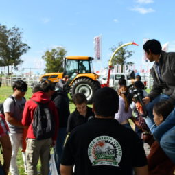 Día 2 - Expo Melilla 2018_111