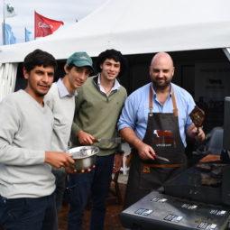 Día 2 - Expo Melilla 2018_113