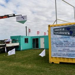 Día 2 - Expo Melilla 2018_146