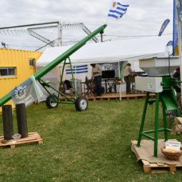 Día 2 - Expo Melilla 2018_147