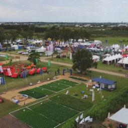 Día 3 - Expo Melilla 2018_006