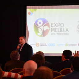 Día 3 - Expo Melilla 2018_022