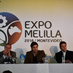 Día 3 - Expo Melilla 2018_023