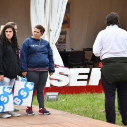 Día 3 - Expo Melilla 2018_029