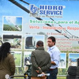 Día 3 - Expo Melilla 2018_032