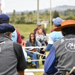 Día 3 - Expo Melilla 2018_050