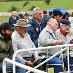 Día 3 - Expo Melilla 2018_051