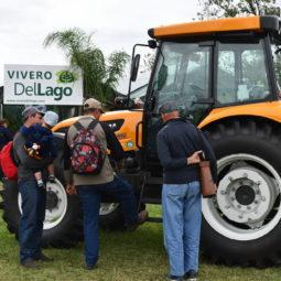 Día 3 - Expo Melilla 2018_078