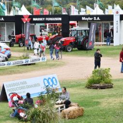 Día 3 - Expo Melilla 2018_085