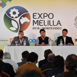 Día 3 - Expo Melilla 2018_090