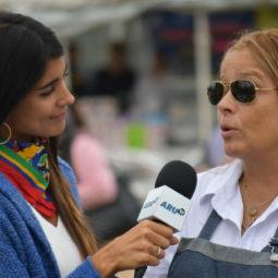 Día 3 - Expo Melilla 2018_100