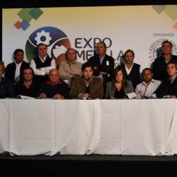 Día 3 - Expo Melilla 2018_103