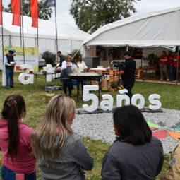 Día 3 - Expo Melilla 2018_104