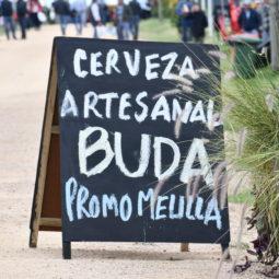 Día 3 - Expo Melilla 2018_114