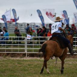 Día 3 - Expo Melilla 2018_149