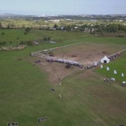 Día 4 - Expo Melilla 2018_007