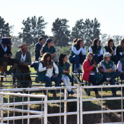 Día 4 - Expo Melilla 2018_049