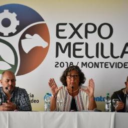 Día 4 - Expo Melilla 2018_064