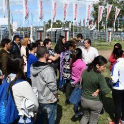 Día 4 - Expo Melilla 2018_115