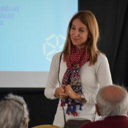 Día 4 - Expo Melilla 2018_139