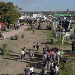 Día 5 - Expo Melilla 2018_02