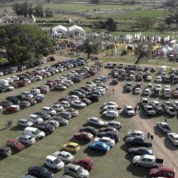 Día 5 - Expo Melilla 2018_04