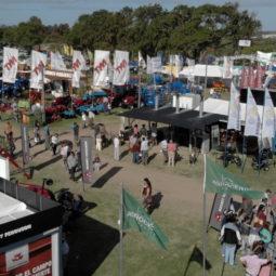 Día 5 - Expo Melilla 2018_07
